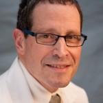 Dr. Richard Soden