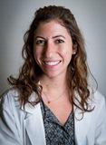 Dr. Jenelle Mallios