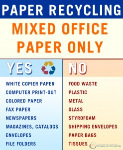 mixed_papers