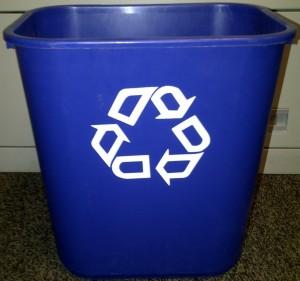 paper_bin