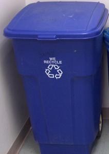 paper_recycling_bin