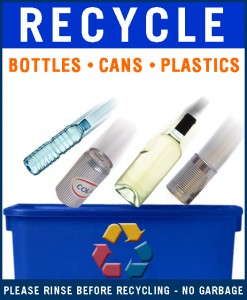 recycle_all