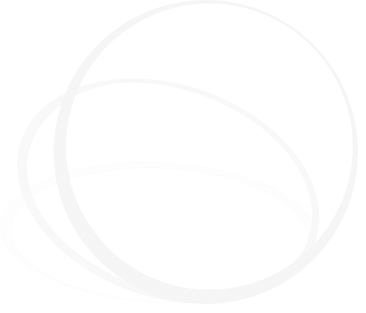 SUNYOPT Logo
