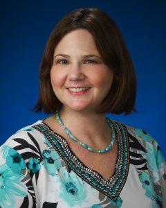 Dr. Deborah Amster