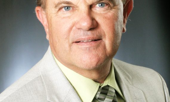 Dr. Andrew R. Buzzelli