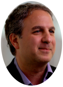 Dr. Joseph Boorady