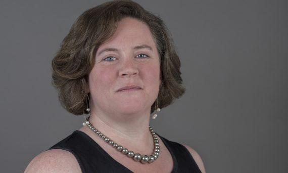 Ms. Dawn Rigney