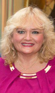 Dr. Denise Whittam
