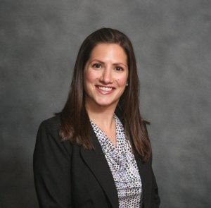 Dr. Diane Russo