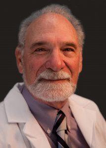 Dr. Allen Cohen
