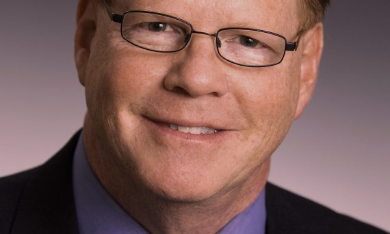 Dr. Leonard Savedoff