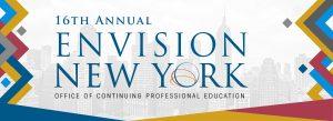 16th Annual Envision New York
