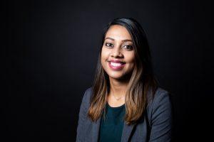 Ms. Focrun Nahar