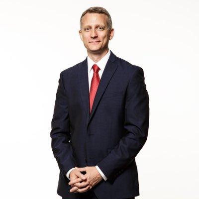 Dr. Joe Rappon