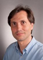 Jose-Manuel Alonso, MD, PhD