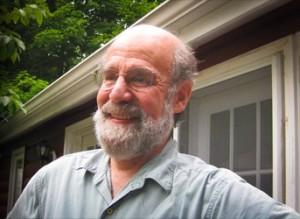 Dr. Josh Wallman