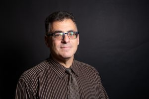 Mr. Vito J. Cavallaro