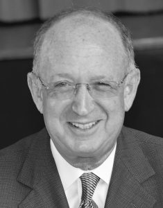 Kenneth Lombart