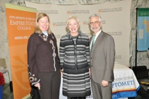 Left_to_Right_-_Empire_State_Acting_President_Meg_Benke,_SUNY_Chancellor_Nancy_Zimpher,_SUNY_Optometry_President_David_Heath