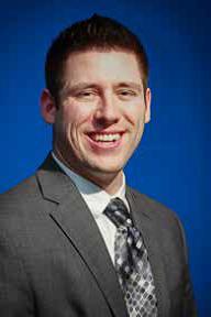 Michael Wallerich