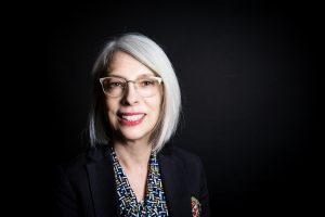 Nancy Kirsch
