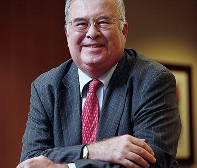 P Gregory Hess