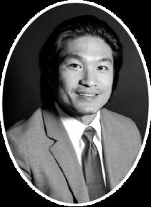 Dr. Quy H. Nguyen