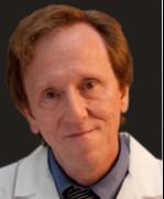 Dr. Scott Richter