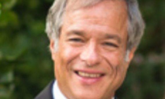 Dr. Roy B. Cohen