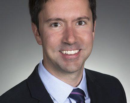 Dr. Scott Bushinger