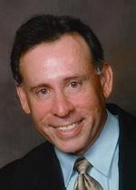 Stewart Bloomfield