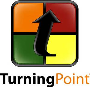 TurningPoint Image