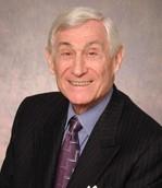 Mr. Harold Wilshinsky