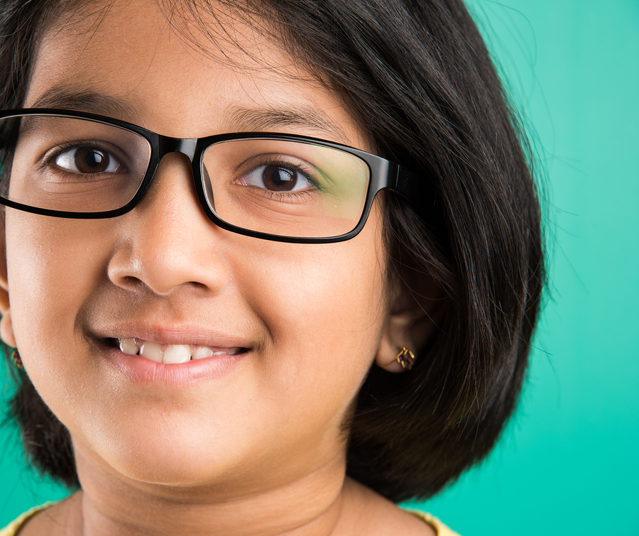Optometry school application essay