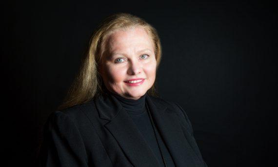Andrea Brunhoelzl