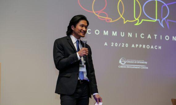Dr. Quy Nguyen