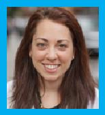 Dr. Jocelyn Cercone