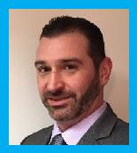 Dr. Michael Chernich