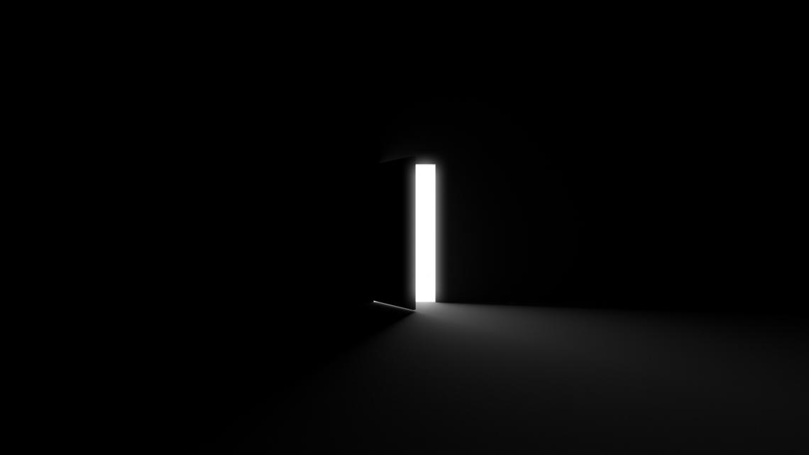 darkroom – SUNY College of Optometry