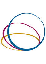 SUNY Optometry Rings logo