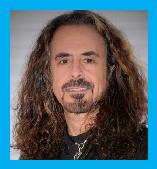 Dr. Gary Gerber