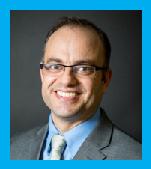 Dr. Gui Albieri