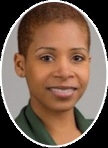 Dr. Joy Harewood