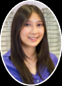 Dr. Rae Huang