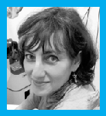 Dr. Viola Kanevsky