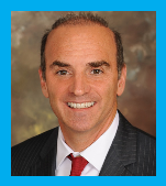 Dr. Kurt Moody
