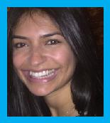 Dr. Azzrah Thobani