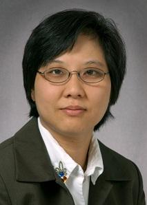 Dr. Vivian Choh